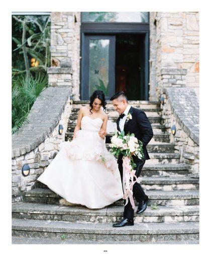 BridesofAustin_SS2018_WeddingAnnouncements_A-019
