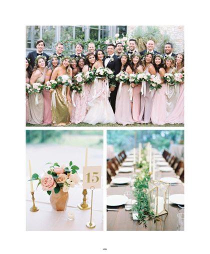 BridesofAustin_SS2018_WeddingAnnouncements_A-018