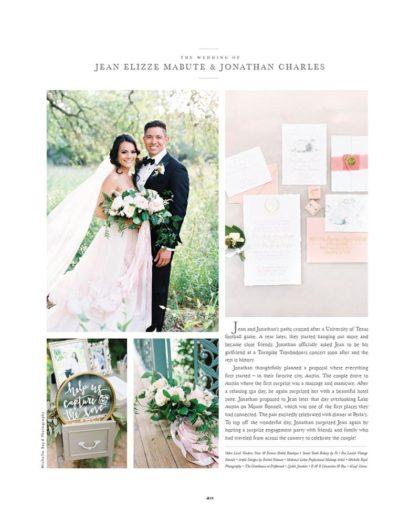 BridesofAustin_SS2018_WeddingAnnouncements_A-017