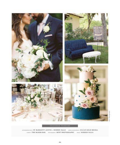 BridesofAustin_SS2018_WeddingAnnouncements_A-016