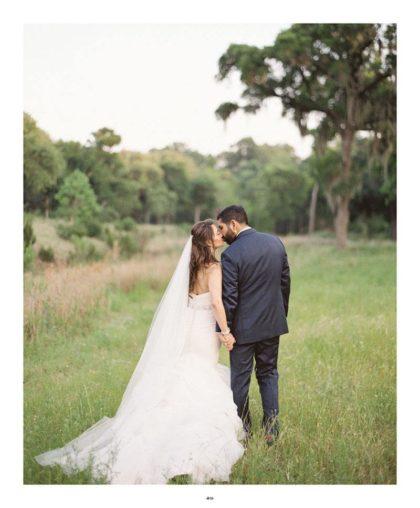 BridesofAustin_SS2018_WeddingAnnouncements_A-015