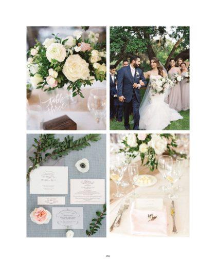 BridesofAustin_SS2018_WeddingAnnouncements_A-014