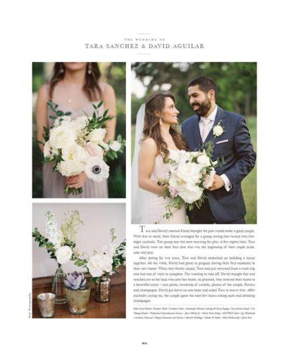 BridesofAustin_SS2018_WeddingAnnouncements_A-013