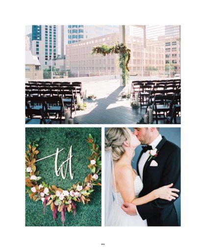 BridesofAustin_SS2018_WeddingAnnouncements_A-010