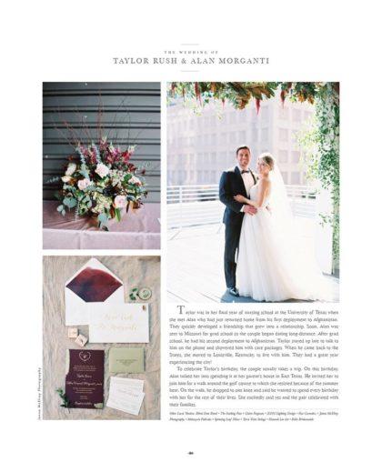 BridesofAustin_SS2018_WeddingAnnouncements_A-009