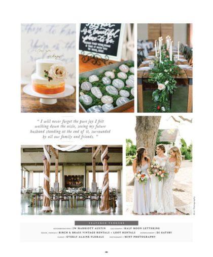 BridesofAustin_SS2018_WeddingAnnouncements_A-008