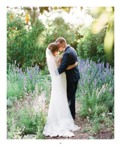 BridesofAustin_SS2018_WeddingAnnouncements_A-007