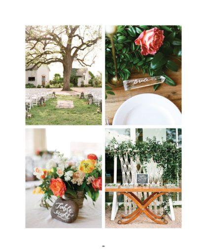 BridesofAustin_SS2018_WeddingAnnouncements_A-006