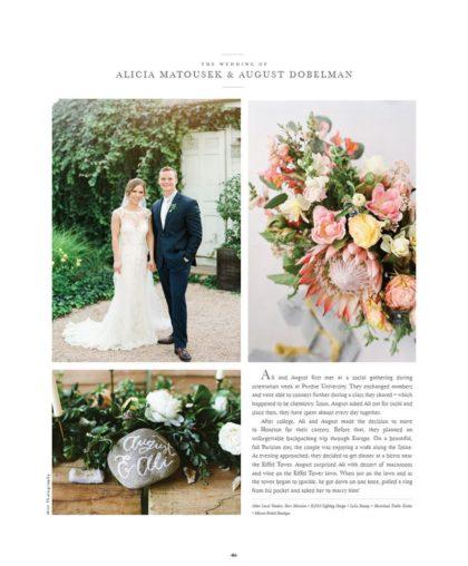 BridesofAustin_SS2018_WeddingAnnouncements_A-005