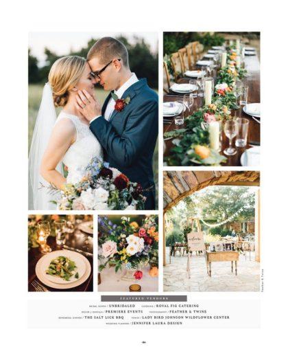 BridesofAustin_SS2018_WeddingAnnouncements_A-004