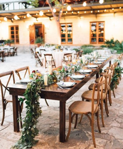 BridesofAustin_SS2018_WeddingAnnouncements_A-003