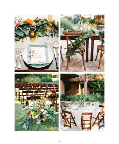 BridesofAustin_SS2018_WeddingAnnouncements_A-002