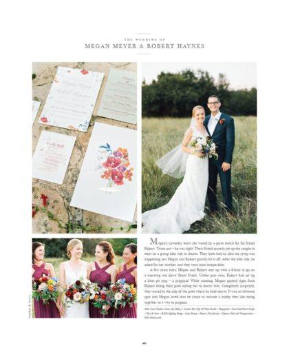 BridesofAustin_SS2018_WeddingAnnouncements_A-001