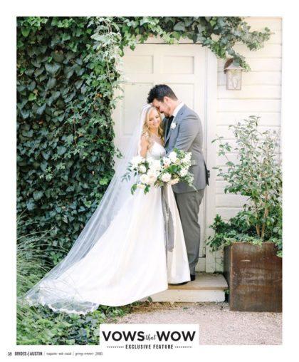 BridesofAustin_SS2018_VowsthatWow_KristenandKellen_001