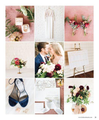BridesofAustin_SS2018_VowsthatWow_EmilyandGrayson_004