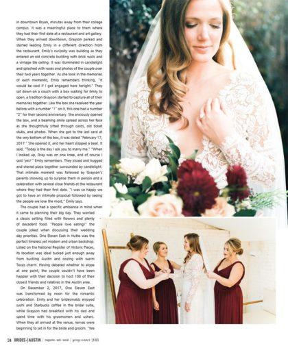 BridesofAustin_SS2018_VowsthatWow_EmilyandGrayson_003