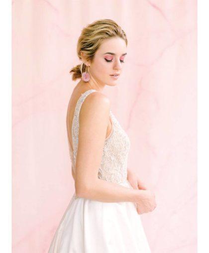 BridesofAustin_SS2018_VividBeauty_GownShoot_JulieWilhitePhotography_020
