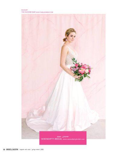 BridesofAustin_SS2018_VividBeauty_GownShoot_JulieWilhitePhotography_019