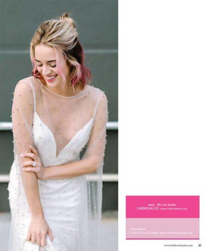 BridesofAustin_SS2018_VividBeauty_GownShoot_JulieWilhitePhotography_016