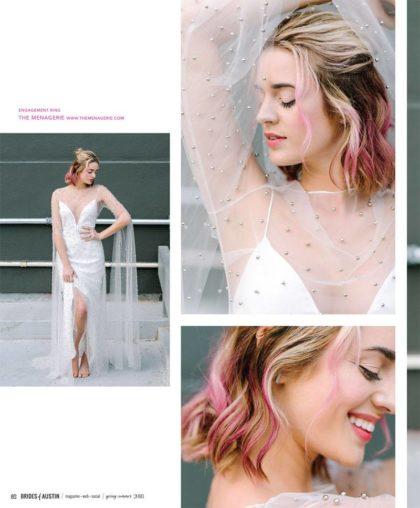 BridesofAustin_SS2018_VividBeauty_GownShoot_JulieWilhitePhotography_015