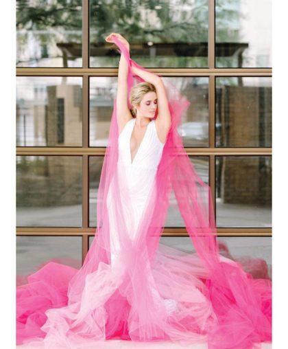 BridesofAustin_SS2018_VividBeauty_GownShoot_JulieWilhitePhotography_014