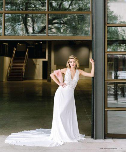 BridesofAustin_SS2018_VividBeauty_GownShoot_JulieWilhitePhotography_010