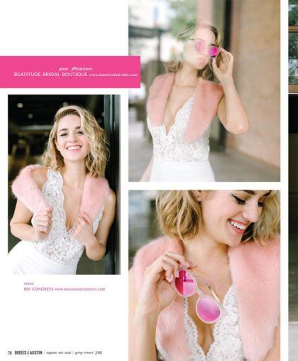 BridesofAustin_SS2018_VividBeauty_GownShoot_JulieWilhitePhotography_009
