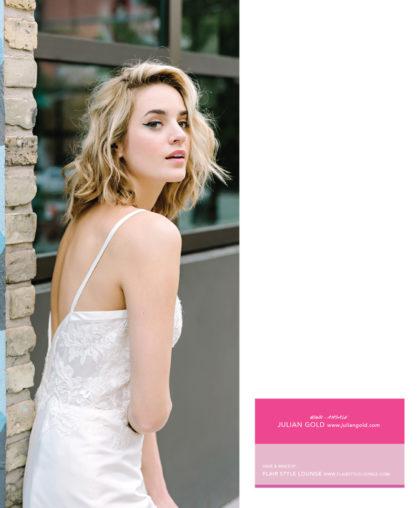 BridesofAustin_SS2018_VividBeauty_GownShoot_JulieWilhitePhotography_004
