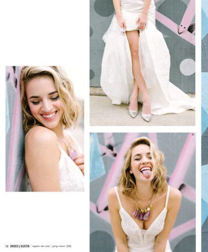 BridesofAustin_SS2018_VividBeauty_GownShoot_JulieWilhitePhotography_003