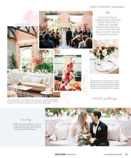 BridesofAustin_SS2018_PlannerProfiles_WestcottWeddings_002
