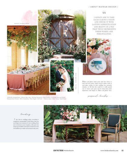 BridesofAustin_SS2018_PlannerProfiles_MayharDesign_002