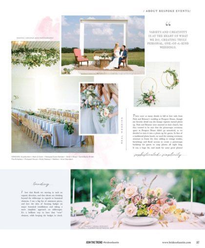 BridesofAustin_SS2018_PlannerProfiles_BespokeEvents_002