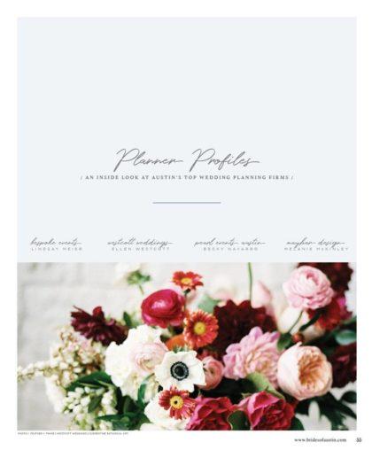 BridesofAustin_SS2018_PlannerProfiles_001