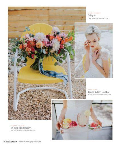 BridesofAustin_SS2018_ColorCollab_SummerShades_004