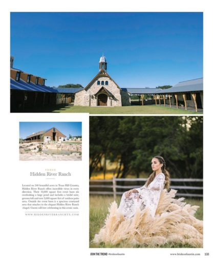 BridesofAustin_SS2018_ColorCollab_Prairie_005