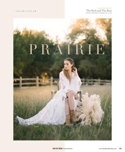 BridesofAustin_SS2018_ColorCollab_Prairie_001