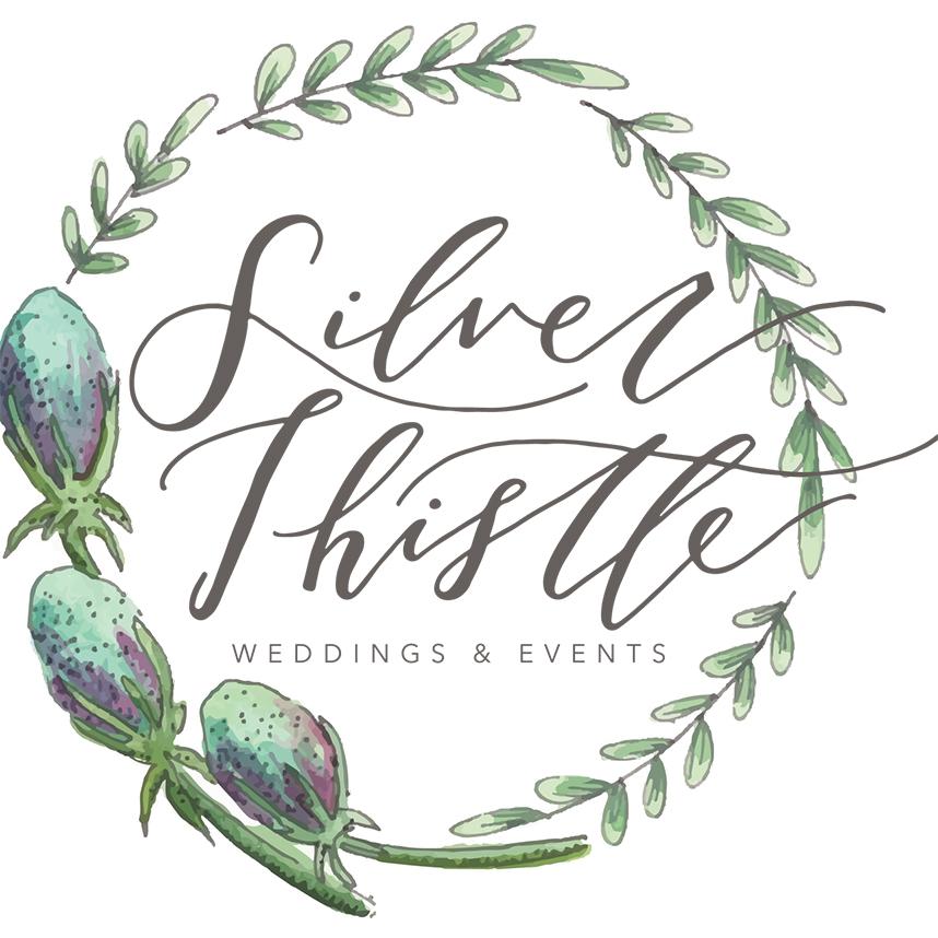 Silver Thistle Weddings - Austin Wedding Wedding Planner