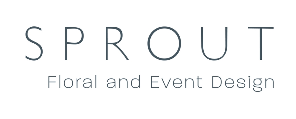 Sprout Floral and Event Design - Austin