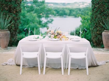 austin wedding planner bespoke events
