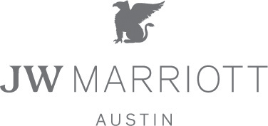 JW Marriott Austin Accommodations, Venues