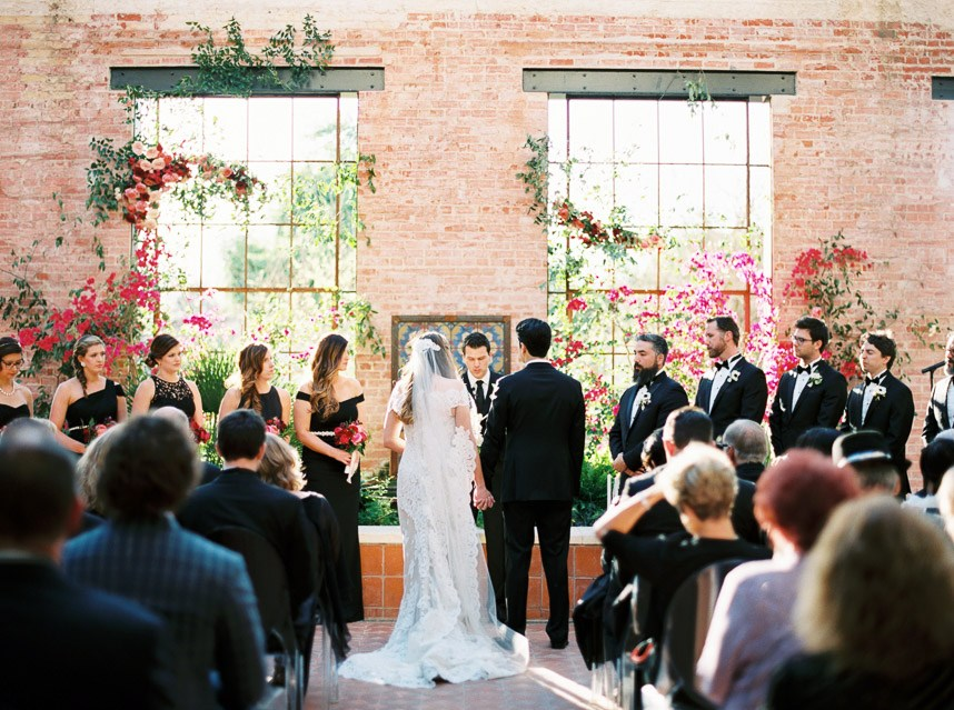 austin wedding planner westcott weddings