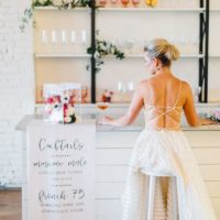 austin wedding planner westcott weddings