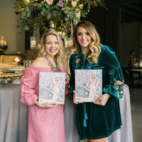 brides of austin magazine bubbly with brides happy hour spring 2018