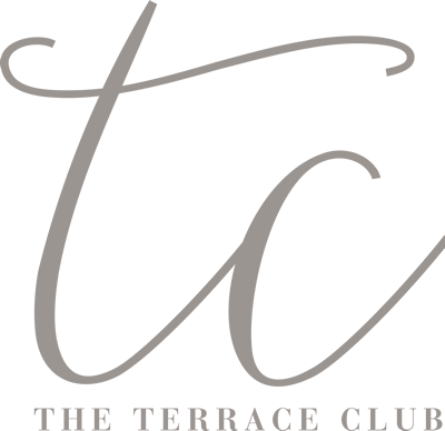 The Terrace Club Venues