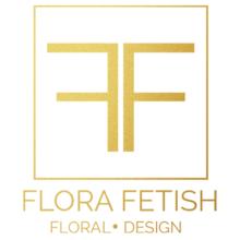 Flora Fetish Floral and Design Floral