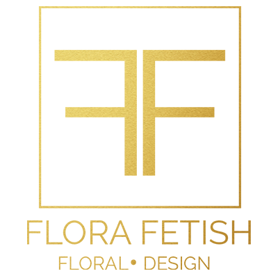 Flora Fetish Floral and Design - Austin