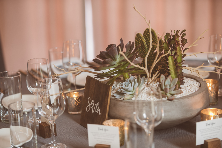 austin wedding planner pearl events