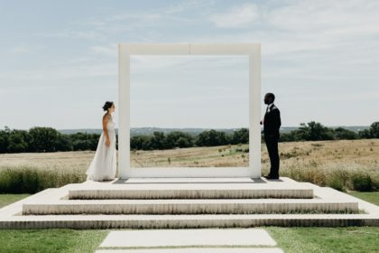 dripping springs wedding venue prospect house kelly jones styled shoot