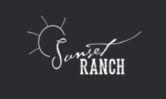 Sunset Ranch Event Center Venues