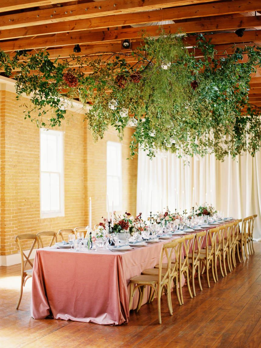 austin wedding planner mayhar design